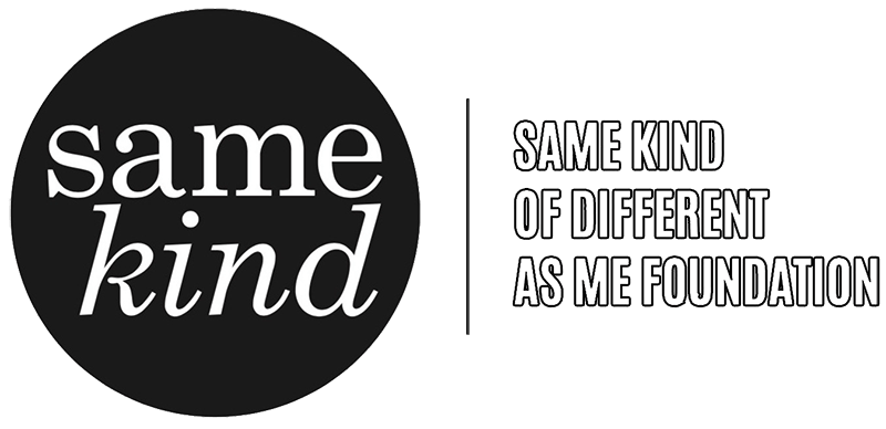 Same Kind Foundation
