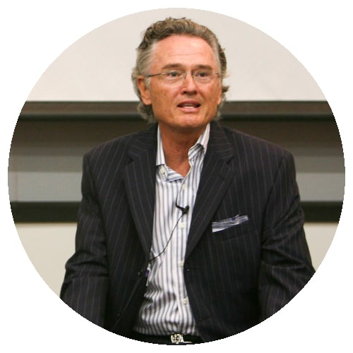Ron_Hall_Speaker_3.jpg