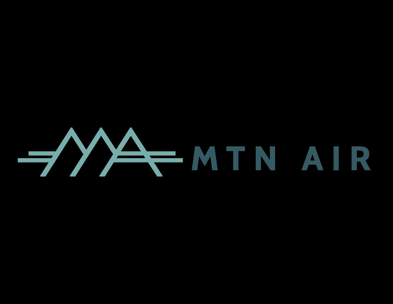Episode 4: Thus Saith The Lord — MTN AIR