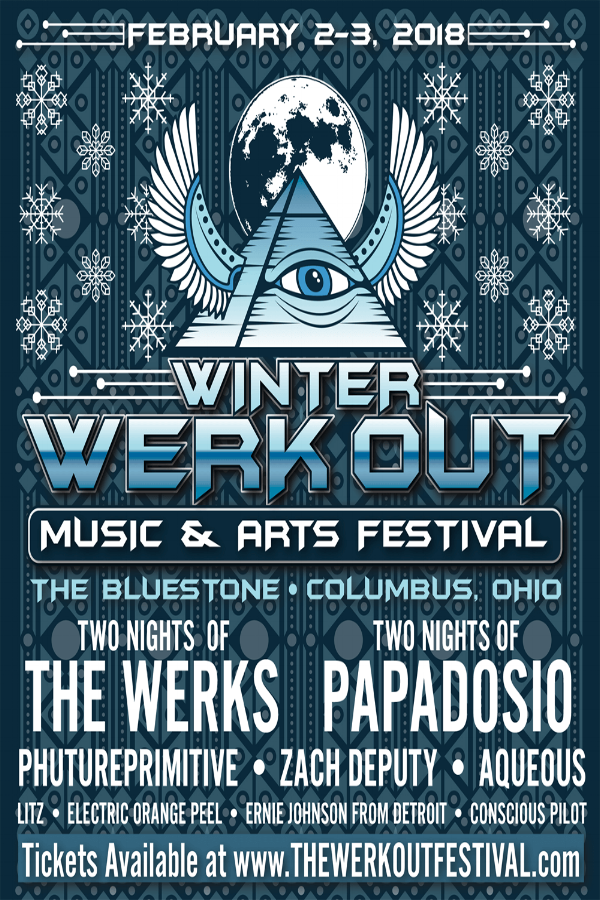 WinterWerkout2018_final.png