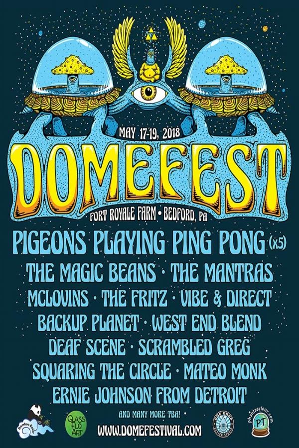 Domefest2018.jpg