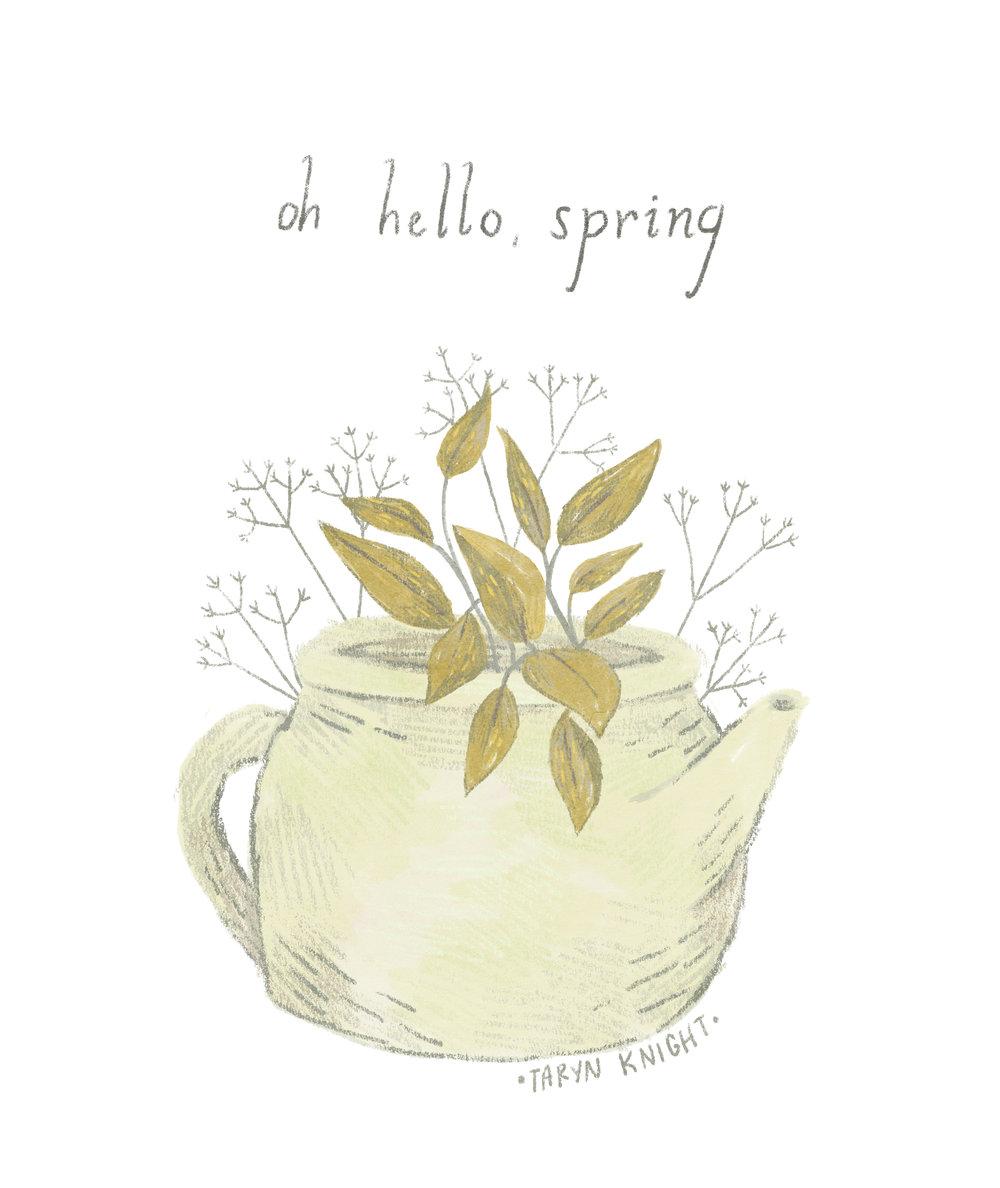spring teapot.jpg