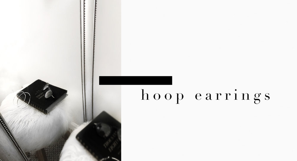 hoopsearrings.jpg