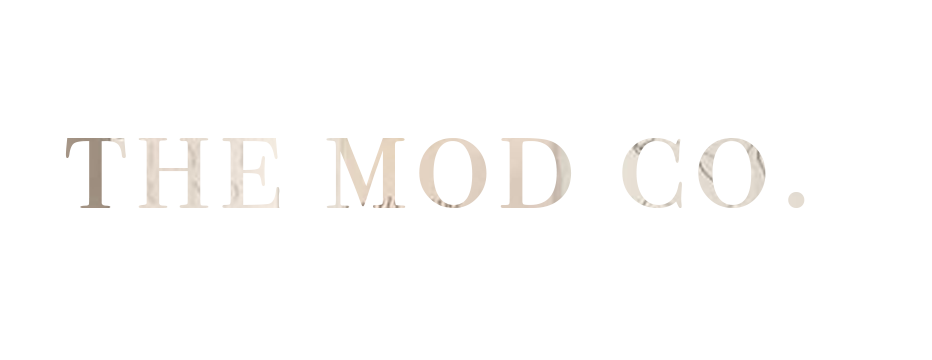 The Mod Collective