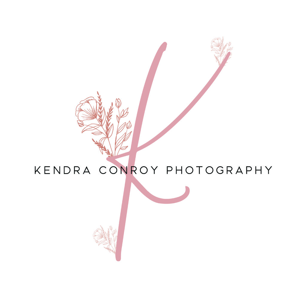 secondary logo-03.jpg