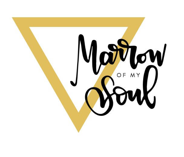 Marrow of My Soul
