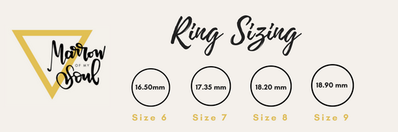 Ring Sizing.png