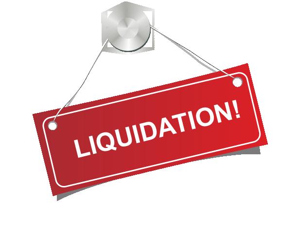 liquidation.png
