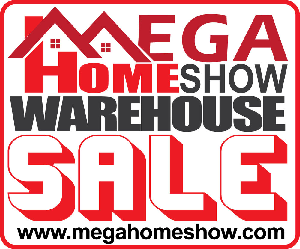 Mega Home Show logo.jpg