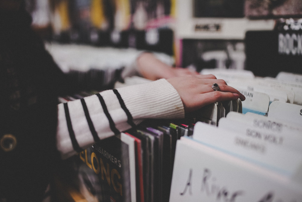 Coffee and Records-143.jpg