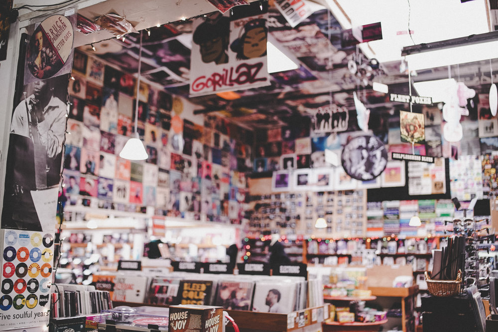 Coffee and Records-144.jpg