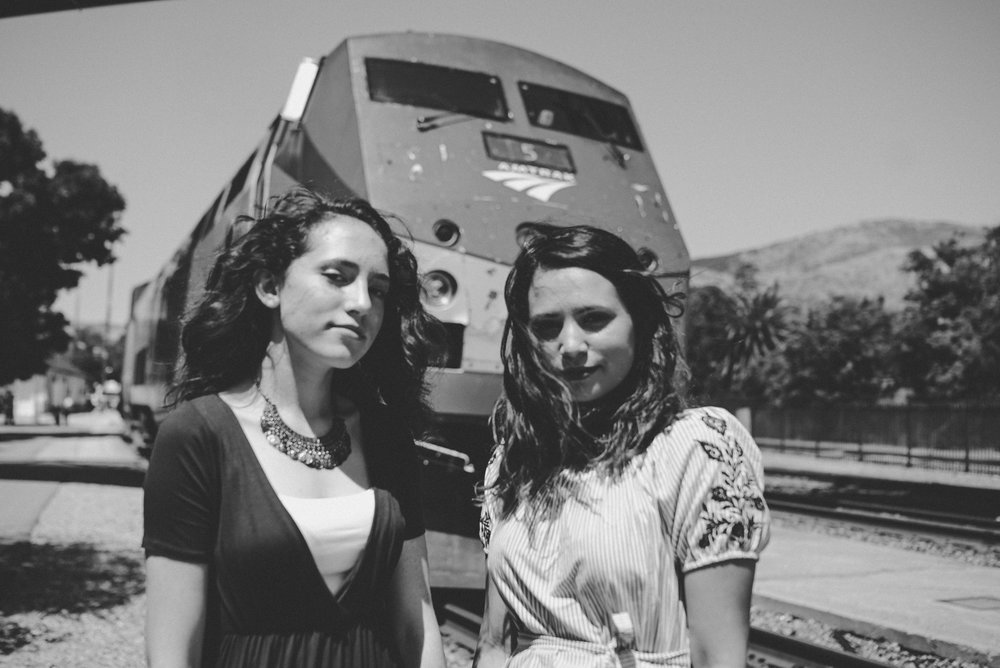 Selah&Madison_San_Luis_Obispo_Photographer-2.jpg