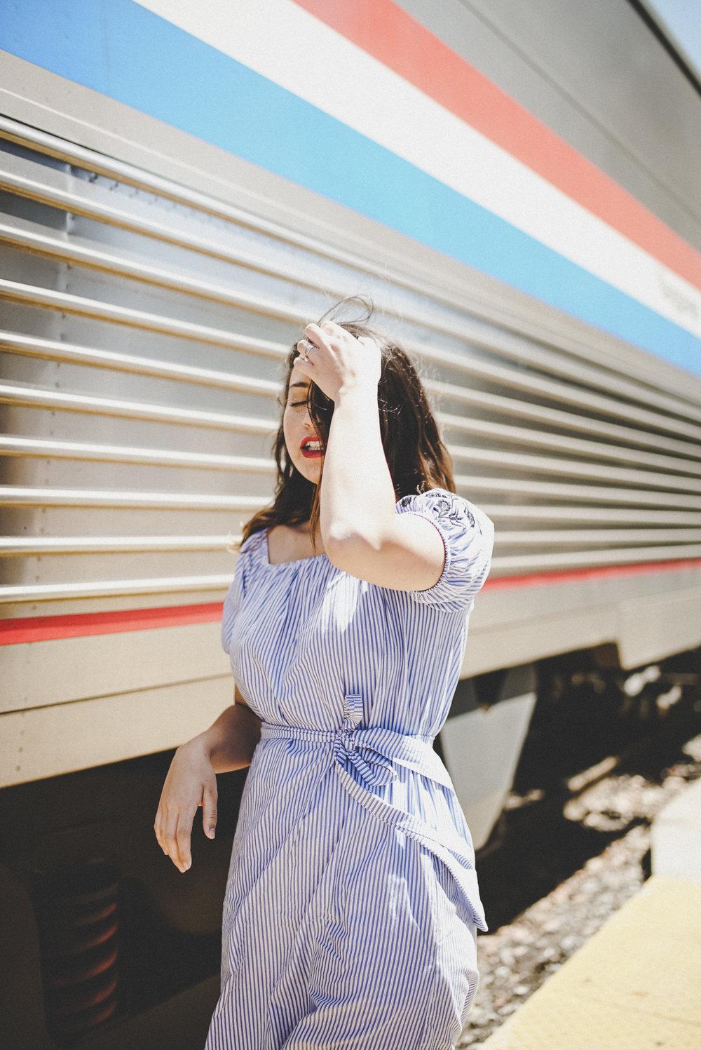 Selah&Madison_San_Luis_Obispo_Photographer-18.jpg