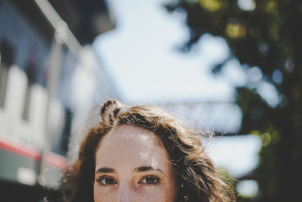 Selah&Madison_San_Luis_Obispo_Photographer-23.jpg