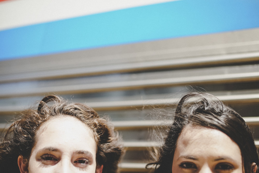 Selah&Madison_San_Luis_Obispo_Photographer-32.jpg