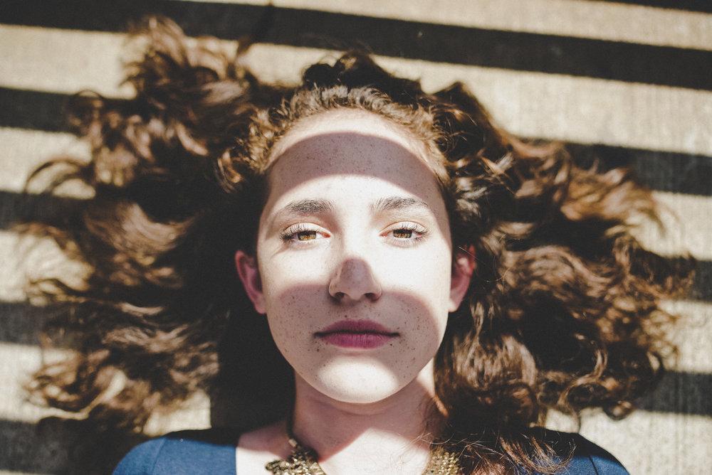 Selah&Madison_San_Luis_Obispo_Photographer-189.jpg