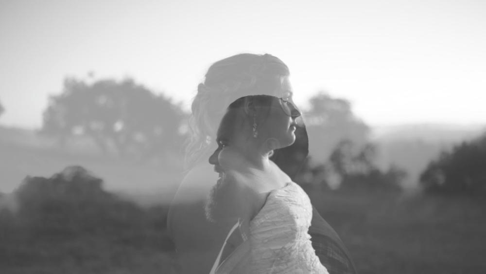 Brian & Emma - Wedding Trailer