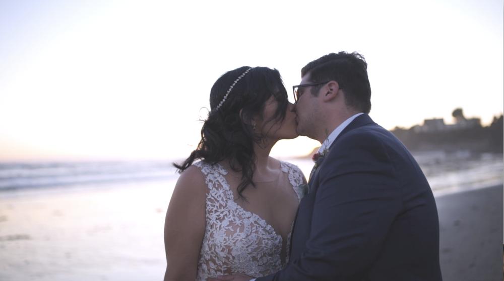 Taty & David - Wedding Film