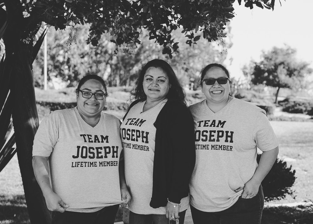 Joseph Adoption . sds (36 of 53).jpg