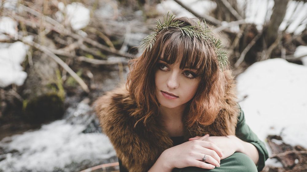 Chloe and her forest-47.jpg