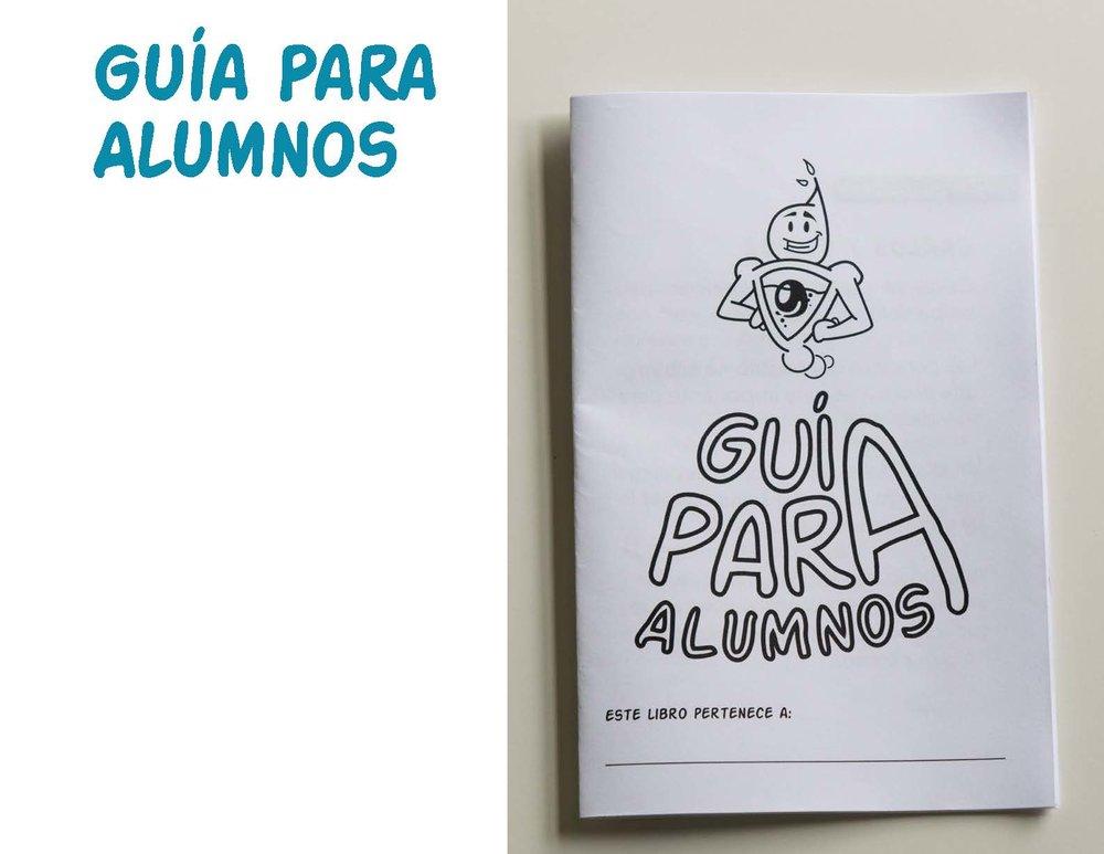 aguatemala_presentation.v2_Page_08.jpg