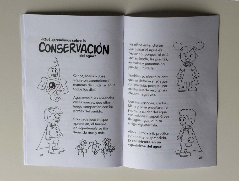 aguatemala_presentation.v2_Page_09.jpg