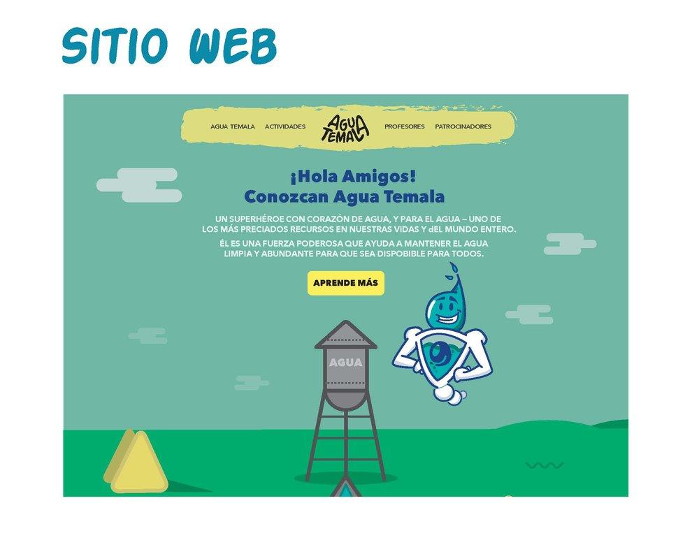 aguatemala_presentation.v2_Page_13.jpg