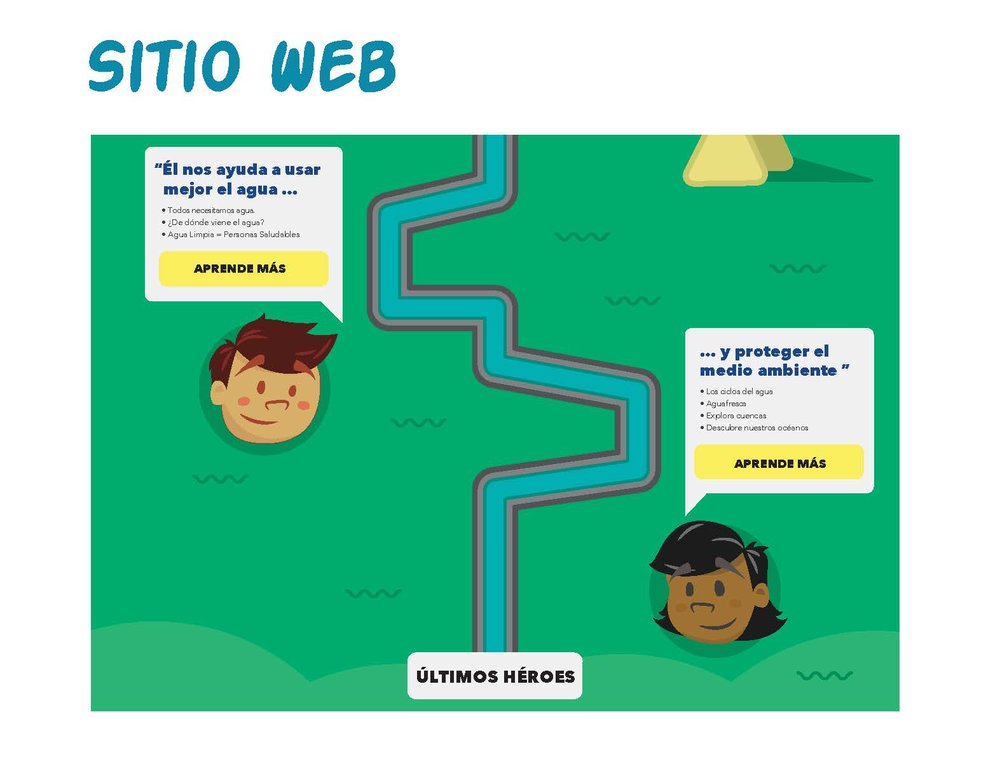 aguatemala_presentation.v2_Page_14.jpg