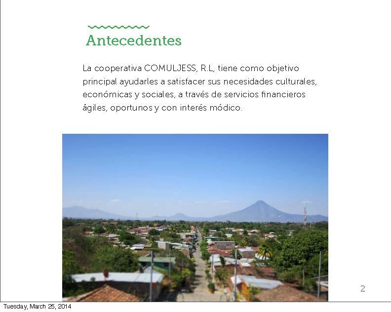 Comuljees Presentacion_Page_02.jpg