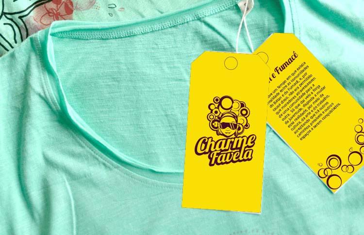 clothing_tag_w_tshirt copy.jpg