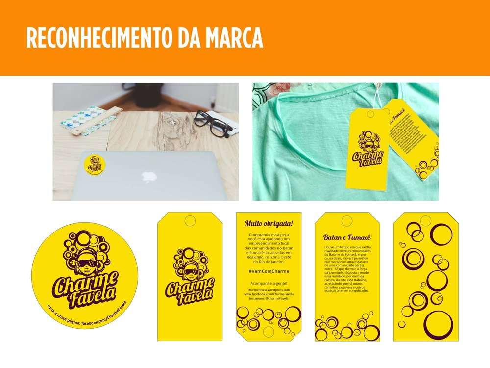 video_charme_favela 3_Page_2.jpg