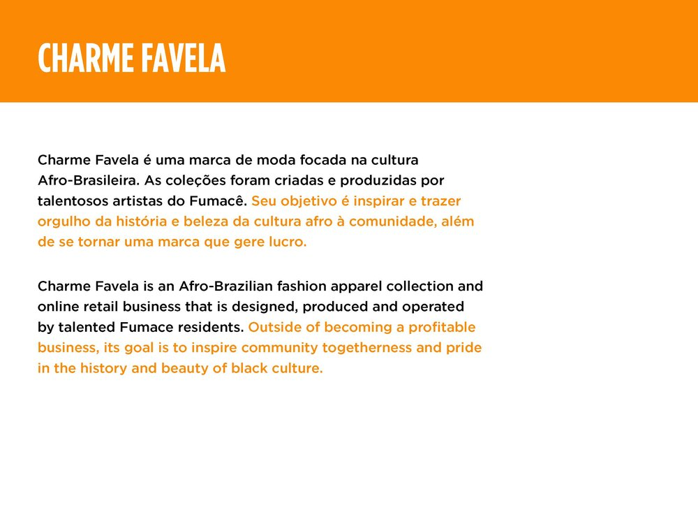 video_charme_favela 3_Page_3.jpg
