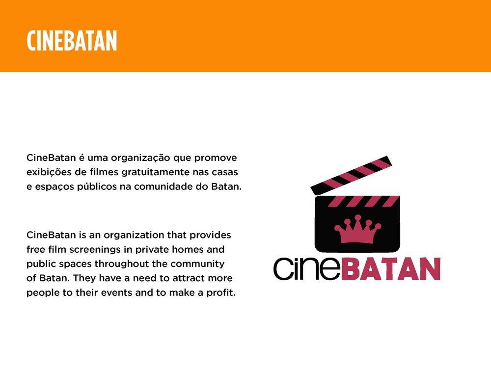 video_cinebatan 1_Page_1.jpg