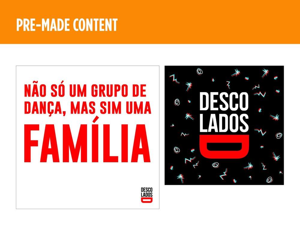 video_descolados 1_Page_4.jpg