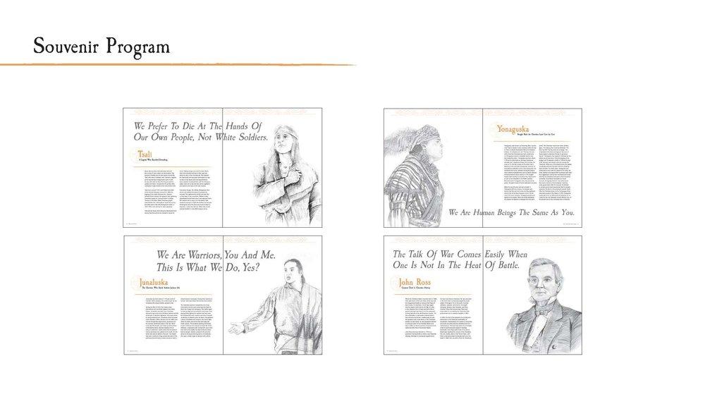 Presentation.compressed_Page_30.jpg