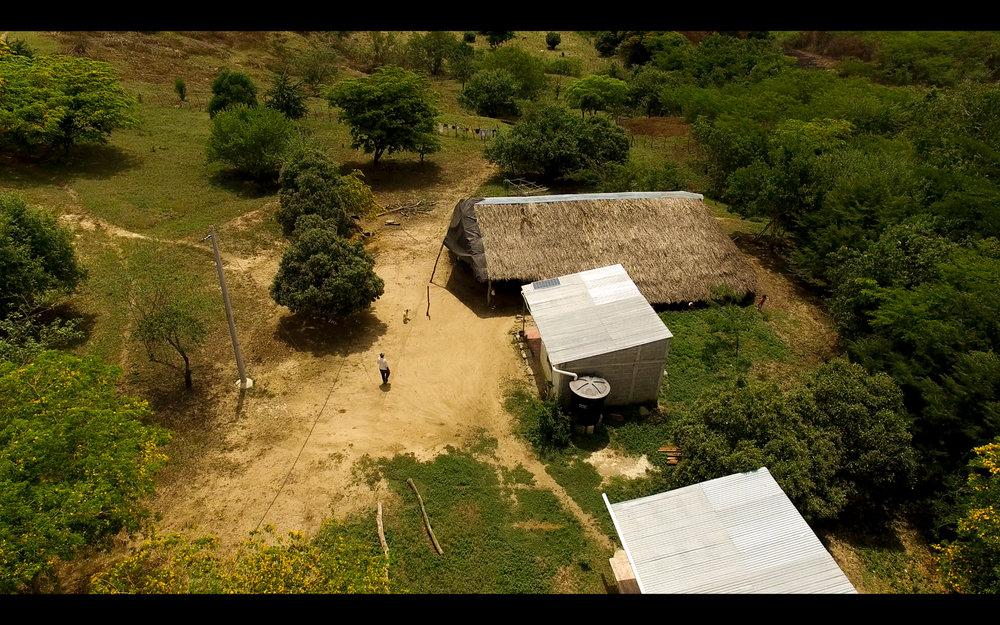 El Balsamo_Drone_Peter.jpg