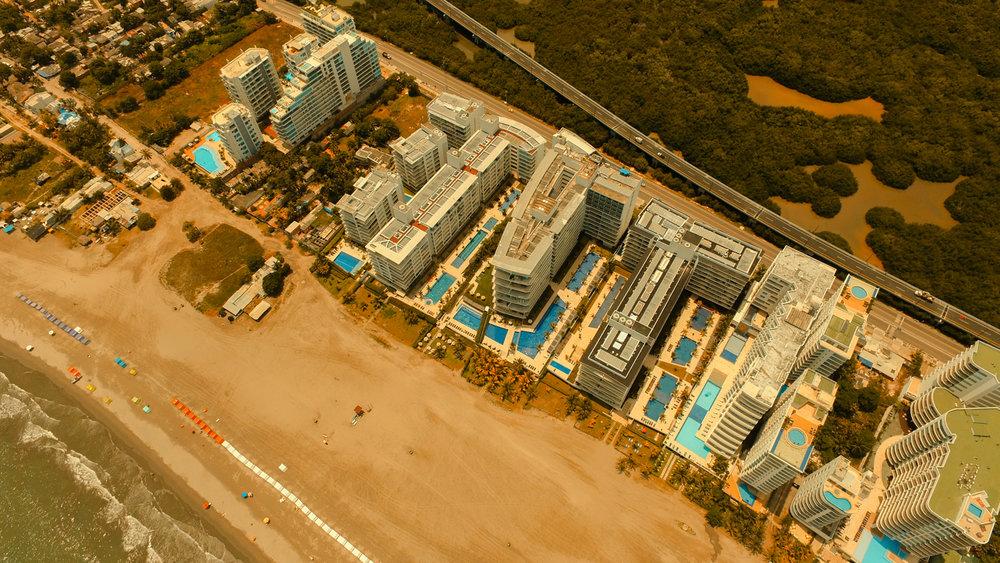 Resort 1_Peter.jpg