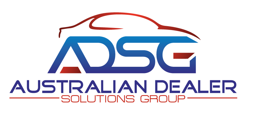 Australian Dealer Solutions Group