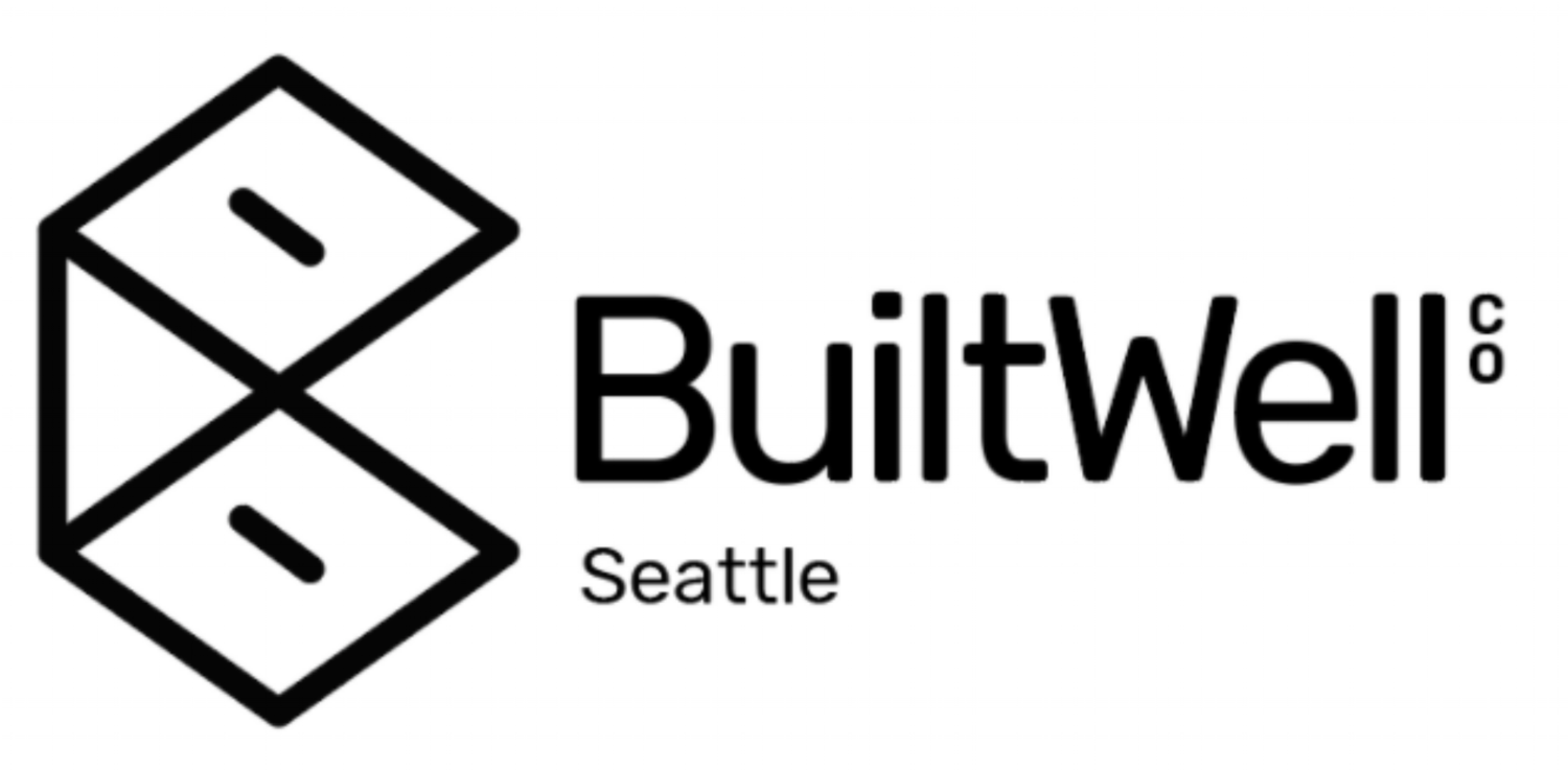 BuiltWell Co.
