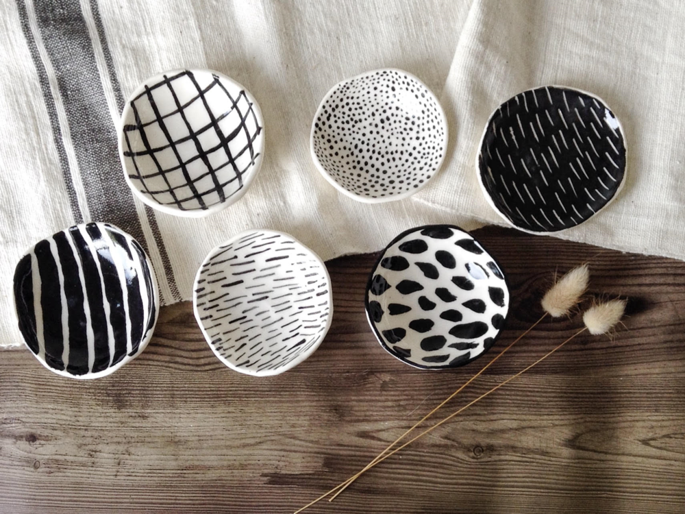 Patterned Bowls - $17.png