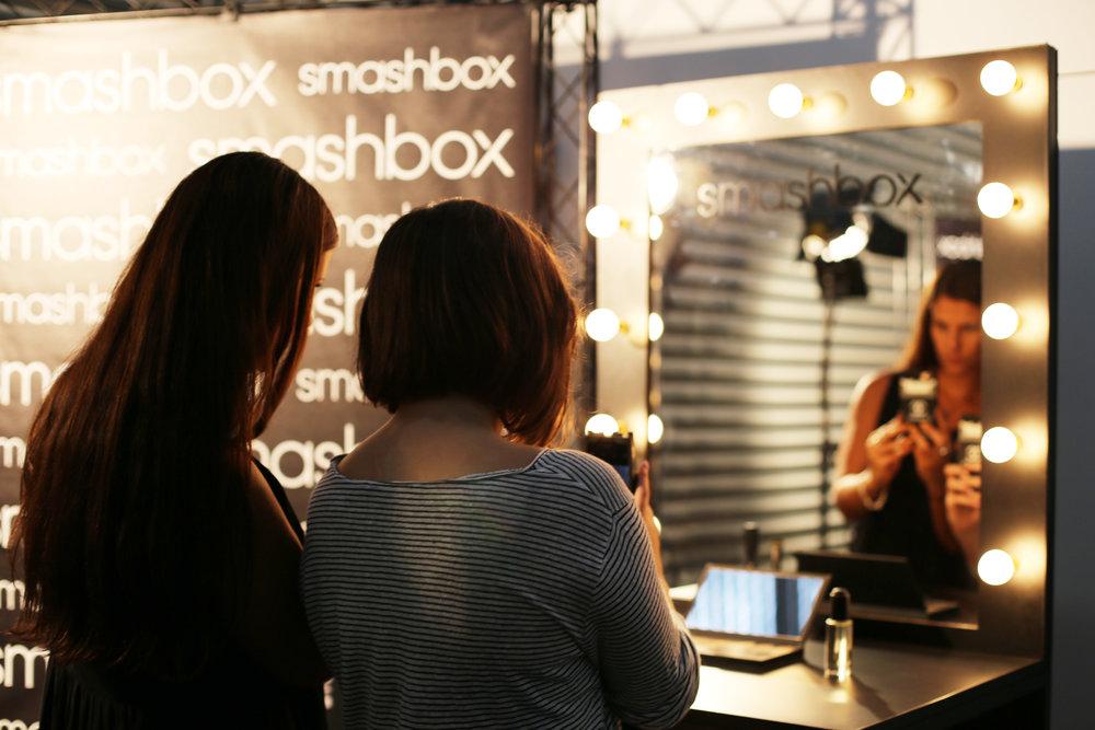 smashbox 7.jpg
