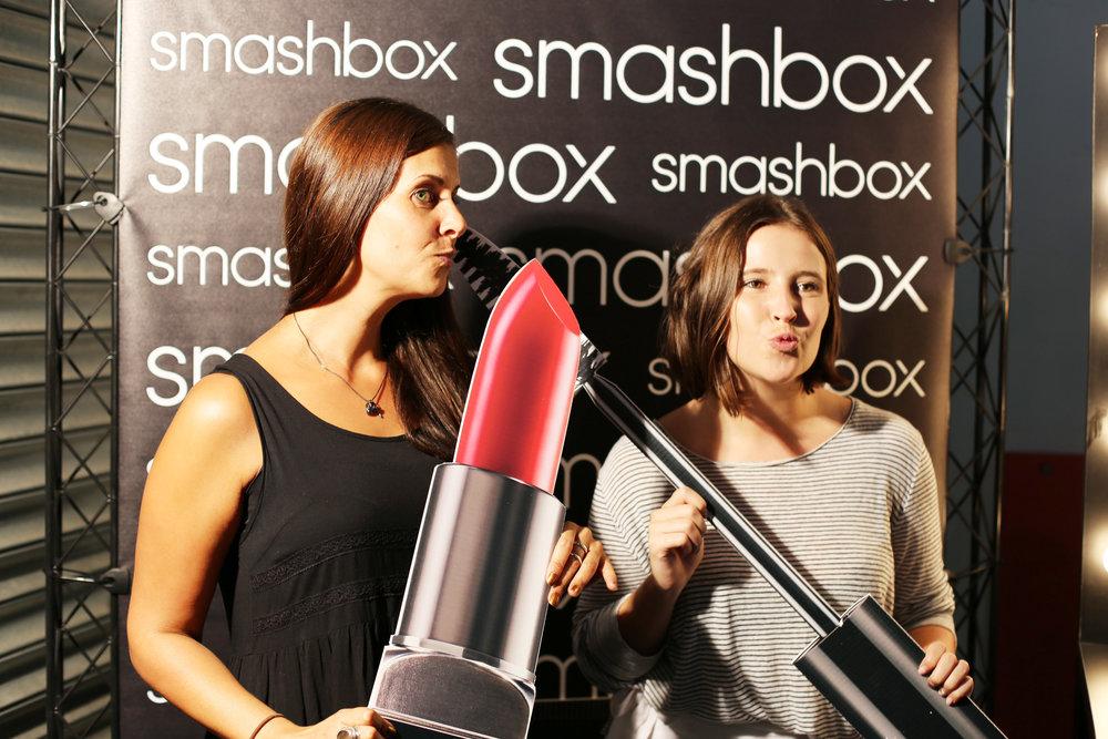 smashbox 8.jpg
