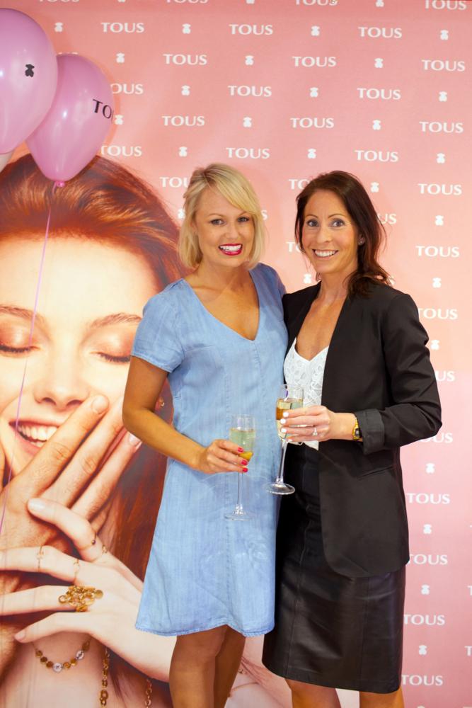 Carolyn-Taylor-Victoria-Cockerton.jpg