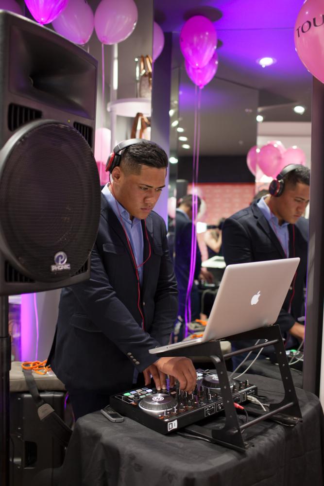 DJ-Elijah.jpg
