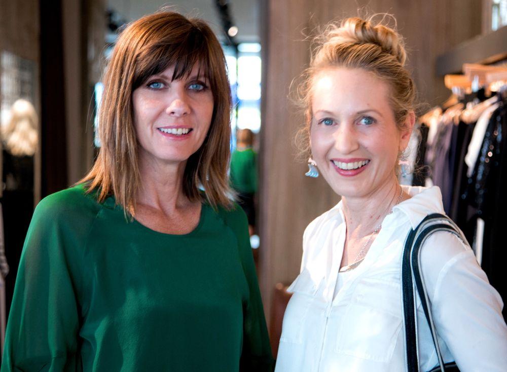Deborah-Caldwell-Megan-Robinson-.jpg