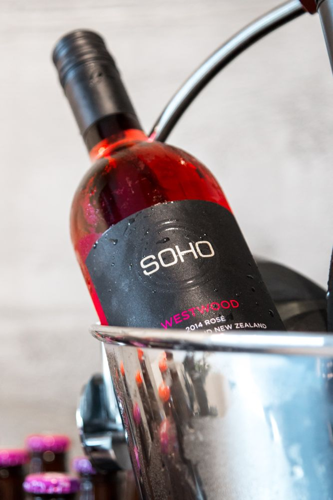 Soho-Westwood-Rosé-2014.jpg