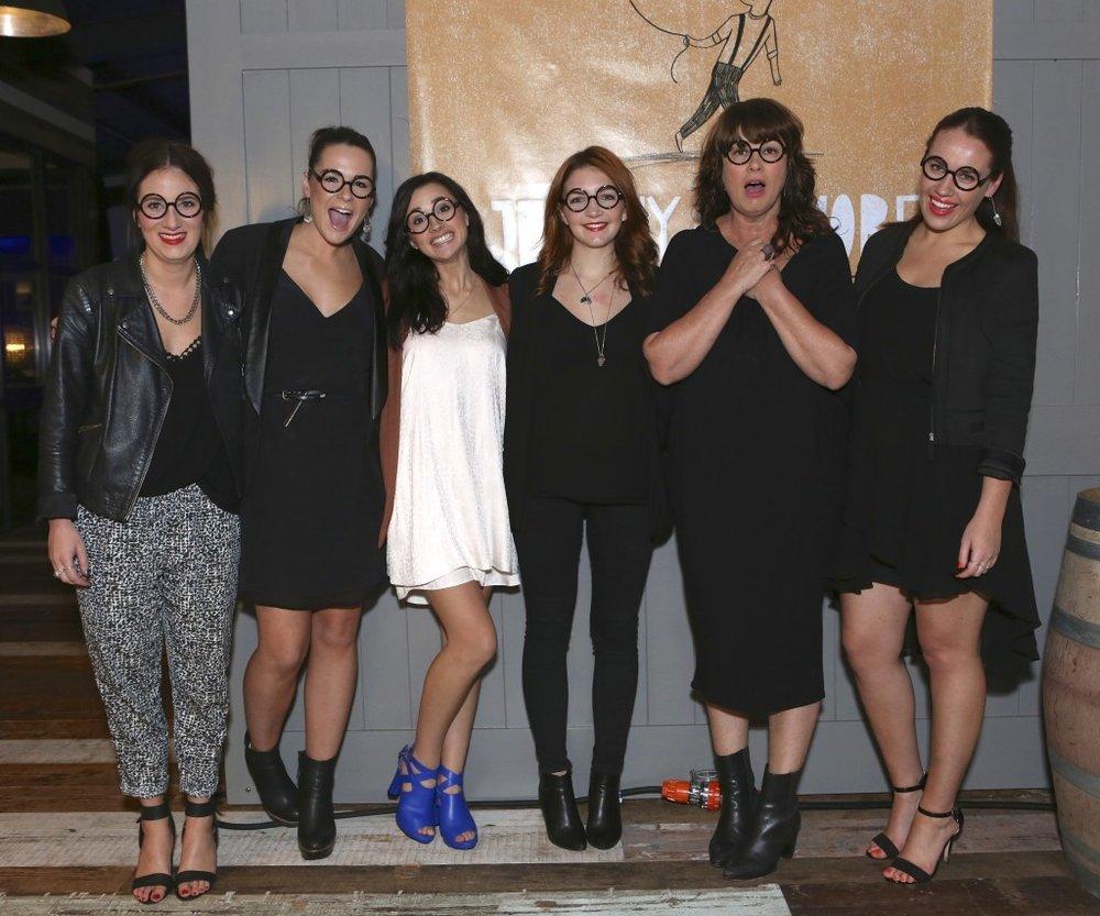 Ali-Gwynne-Jacqui-Kenna-Danielle-Todd-Kristen-Allison-Angelique-Fris-Taylor-Sarah-Campbell-1024x853.jpg