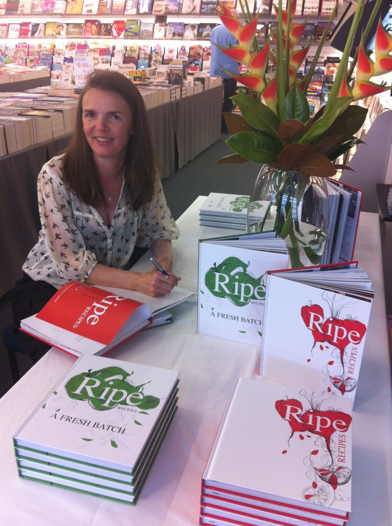 Angela-Redfern-signing-Ripe-Cookbooks-764x1024.jpg