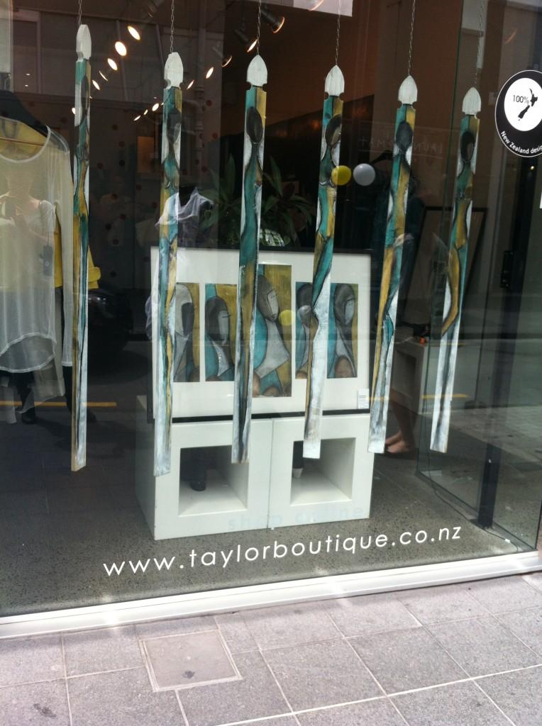 Taylor-Boutique--764x1024.jpg