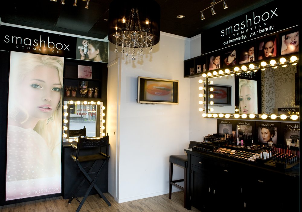 Smashbox Cosmetics NZ Concept Store_Ponsonby Auckland (int).jpg